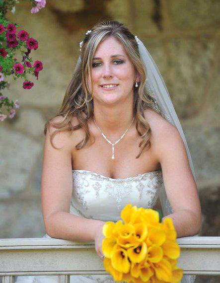 Bride3a